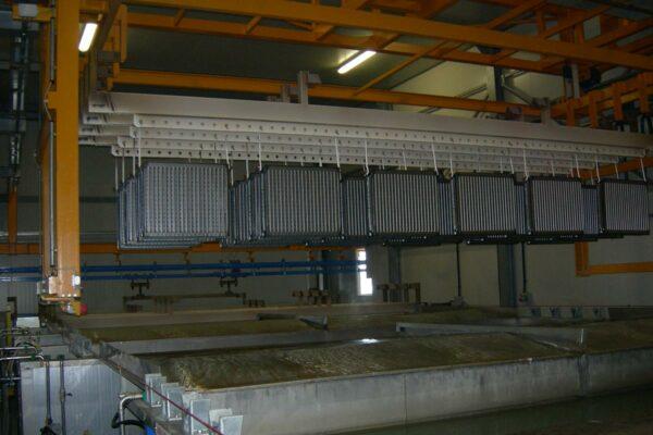 imel-spa-industry14